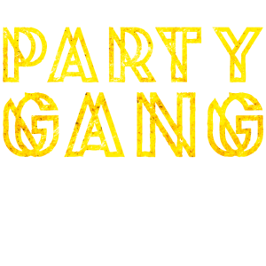 Party Gang Team