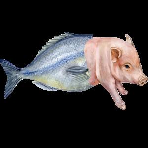 fisch un fleisch