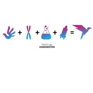 Humanisten Formel