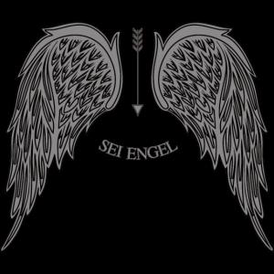 Sein Engel