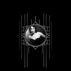 Femme Fatale Xarah Design 2