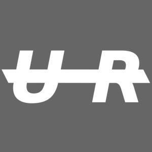 logo basic uri