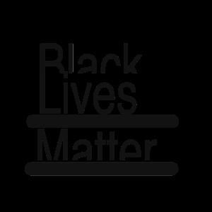 Black lives metter Demo Shirt, Geschenk