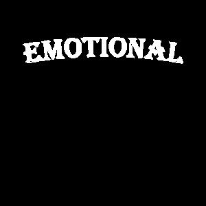 emotional, GIFT, IDEA, GIFT IDEA, GESCHENKIDEE,