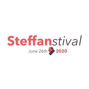 Steffanstival 2020