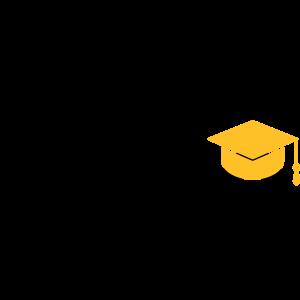 Abschluss 2020 Schulabschluss Abschlussklasse