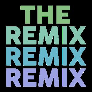 Der Remix