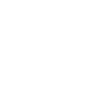 Grill and Chill