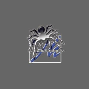 fherry-symbol