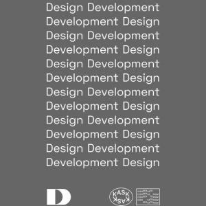 Digital Design & Development