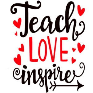 Teach Love