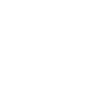 True Biker