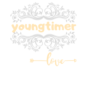 Youngtimer Liebe