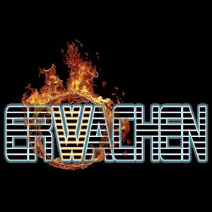 ERWACHEN - Feuerring - Motivation