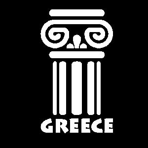 Griechenland Hellas