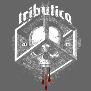 Tears of Death BY TRIBUTICA®