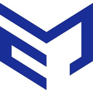 RacingPrincipal - logo