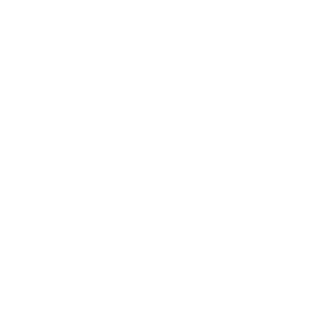 Birthday Boy - Birthday