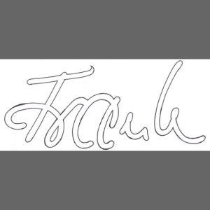 FRCCI