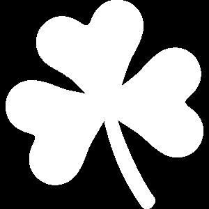Kleeblatt