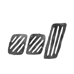 Auto Pedal Tuning