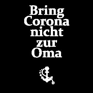 Bring Corona white