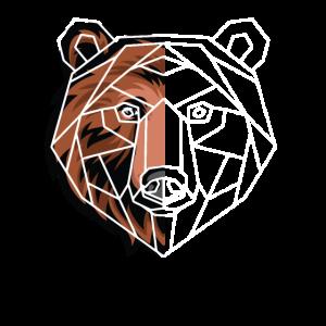 Polygon Poligon Bär