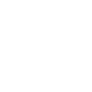 Papa Vater Retro - Bester Papa der Welt Geschenk