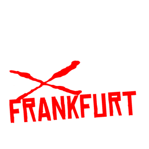 canceled jga ffm