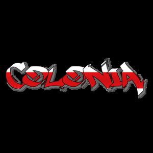 """Colonia"" Rot-Weiss [MARSNEVENEKSK] s/r"