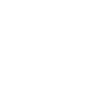 Poker Pokern Karten Kartenspiel Pikass
