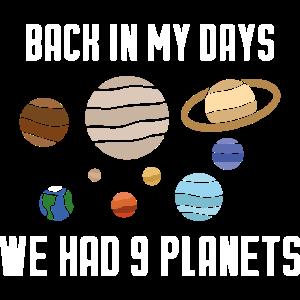 Astronomie Astronom Sternenkunde Planeten Weltall