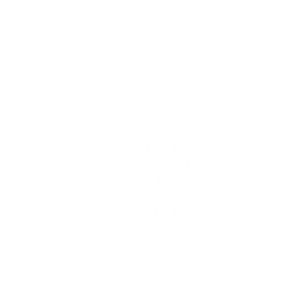 Togheter against Covid-19