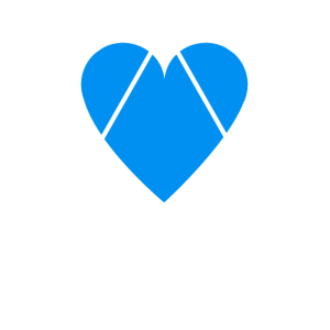 occult love blue