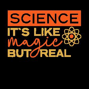 Wissenschaft Wissenschaftler