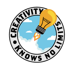 Kreativitaet kennt keine Grenzen