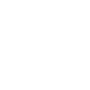 Farm Equipment Mechanic