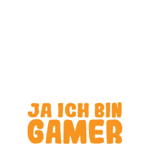 Gaming Spruch