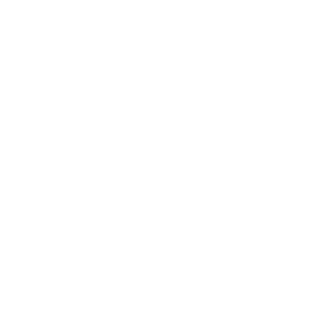 Auftragsgriller - BBQ Grillen