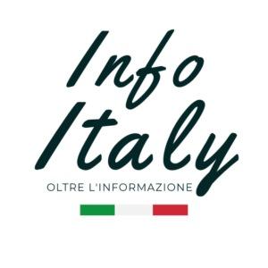sfondo info italy