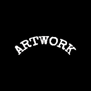 Artwork Kunstwerk