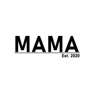 Mama Est. 2020