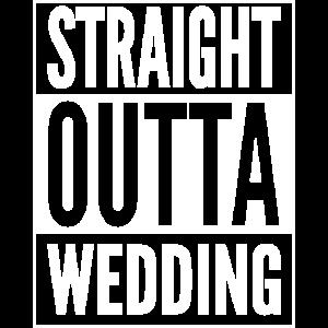 Straight Outta Wedding Stadtteil in Berlin