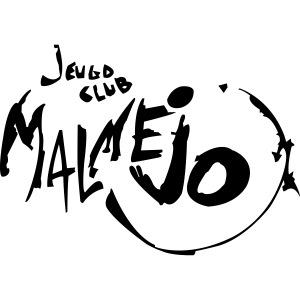 Mondmasker Malmejo