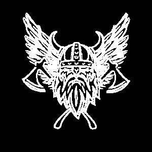 2reborn wikinger viking beart bart haare helm hoer