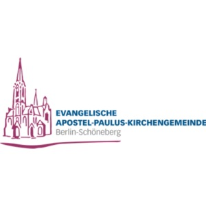 Apostel-Paulus-Kirchengemeinde