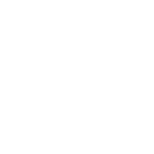 Biologe Live Love Laugh