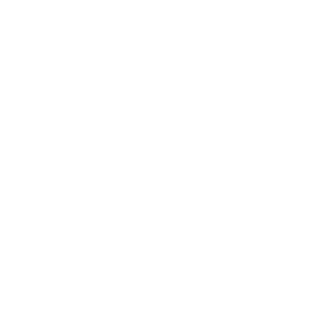 Mountainbike Fahrradfahrer Fahrrad Geschenk