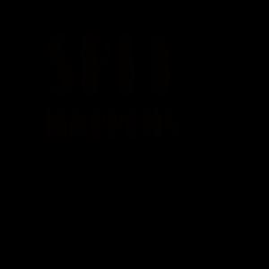 Sax Player Design - Spucke passiert