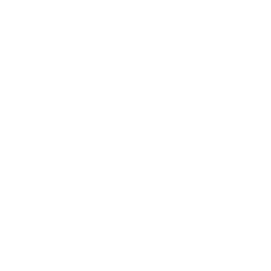 Kamel Kamel Blumenmuster